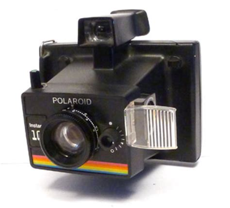 polaroid instant 10 land vintage automatic land polaroid cameras for sale