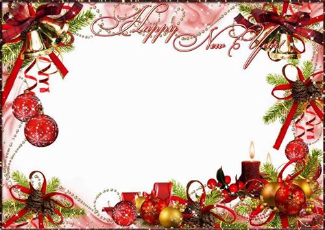 new year photo frame editor photo frame your description