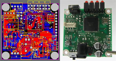 pcb layout design software wiki file pcb design and realisation smt and through hole png