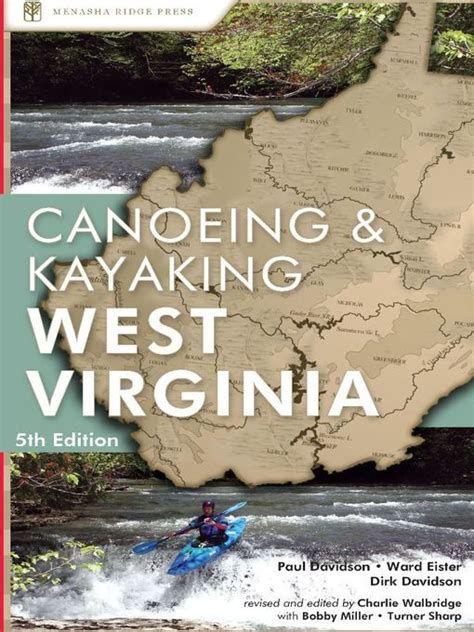 a boomer s guide to whitewater kayaking books the world s catalog of ideas