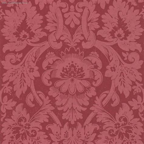 download green damask wallpaper uk gallery download red damask wallpaper uk gallery