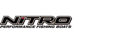 boat brands bass boat brands bass pro boating center