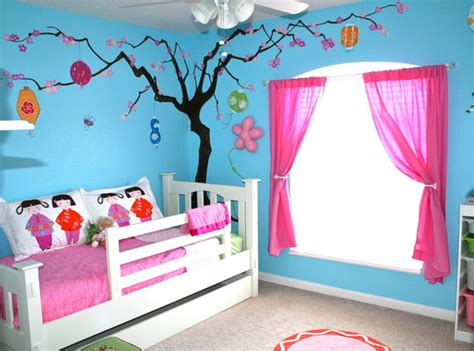 Kids Room Paint Ideas | kids room furniture blog kids rooms painting ideas wallpapers