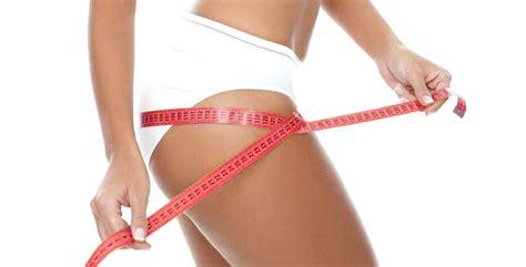 alimentazione a zona dieta a zona cos 232 come funziona benefici e