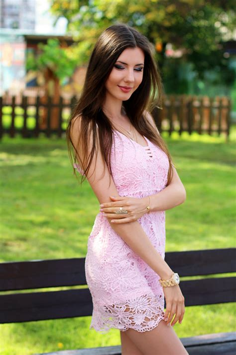 Dolly Baju Tidur Black Pink Lace Dress G String grigorieva light pink lace dress lookbook