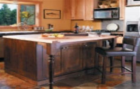 simple kitchen island plans low cost kitchen cabinets low cost kitchen cabinets