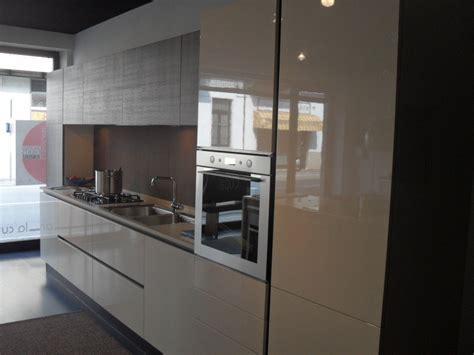 ballabio cucine offerta cucina con gola cucine a prezzi scontati