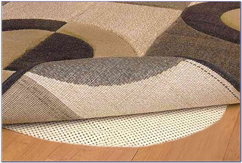 5 Foot Round Area Rugs Rugs Home Design Ideas 5 Foot Area Rugs