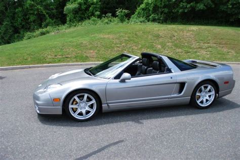 small engine maintenance and repair 2005 acura nsx electronic valve timing 2005 acura nsx 2dr coupe in new milford ct new milford motors
