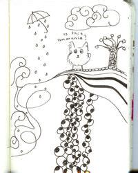 how to start a doodle diary what do you write in your diary cranberrycloud laurel