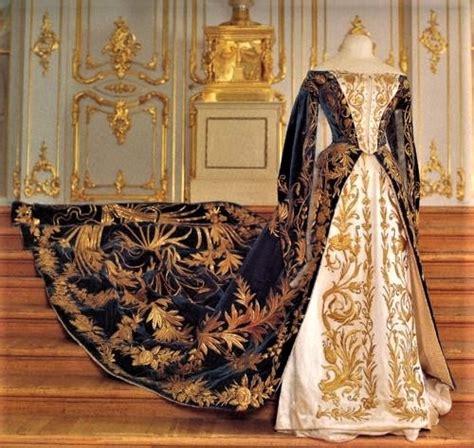 résumé la chambre des officiers palais et r 233 sidences des tsars de russie le palais d