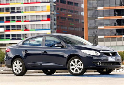 renault fluence 2010 renault fluence 2010 review carsguide