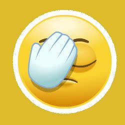 Animated smiley faces , emoticons emoji and smileys Emoticons Smile