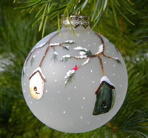 17 best ideas about holiday tree on pinterest fall