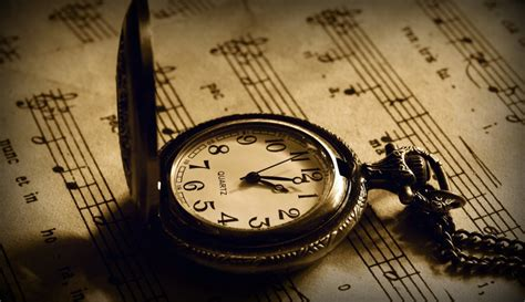 classic watch wallpaper clock 6858011
