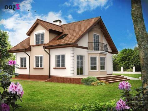 elegant free exterior house design 85 for smart home ideas best exterior house paints simple home design color