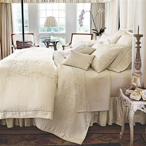 cream king comforter august 2012 bedding sets king ralph lauren grand sales