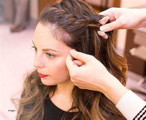 Wedding Guest Hairstyles To Do At Home by Wedding Hairstyles Beautiful Hairstyles For Wedding