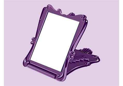 mirror vector art stock graphics images