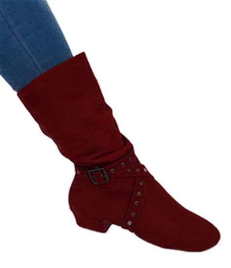 west coast swing edinburgh pixi dance boot shipping within the uk west coast