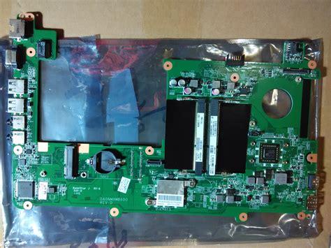 Harga Laptop Merk Compaq 510 jual mainboard laptop yogyakarta jogja service laptop