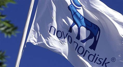 Novo Nordisk Mba Internship by Novo Nordisk A S Aims An Ax At R D And Hq Staff Functions