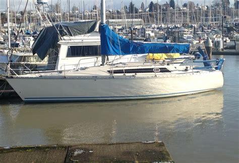 donate boat to sea scouts everett sea scouts ship 226 everett wa commitchange