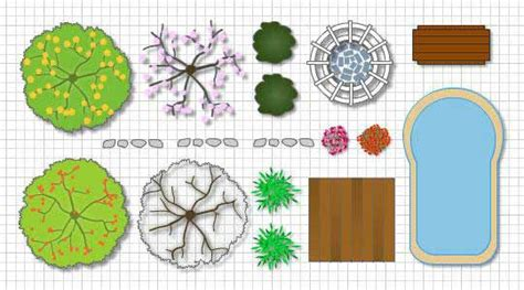 Backyard Designer Tool by Backyard Designs Start With Free Landscape Design Software