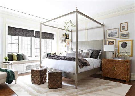 astonishing hotel style bedroom designs   inspired
