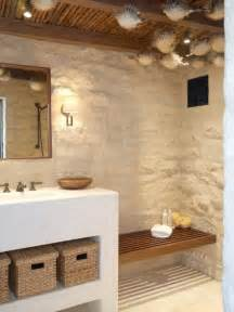 Nautical Themed Bathrooms » Home Design 2017