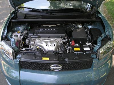 small engine repair training 2006 scion xb electronic toll collection 2008 scion xd road test review and photo gallery carparts com