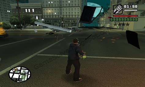 gta vice city san andreas download full version free gta san andreas free download full version free software