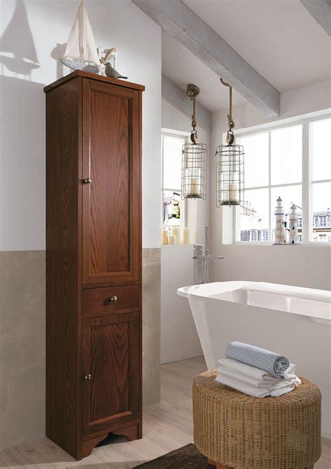 Italian Bathroom Furniture Italian Bathroom Furniture Peenmedia
