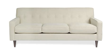 boston interiors giselle sofa the right fit boston interiors beyond interiors