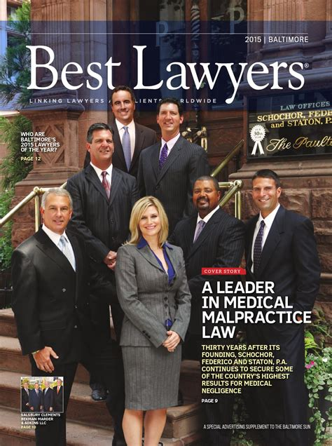 michael martin attorney whitehall ny best lawyers in baltimore 2015 by best lawyers issuu
