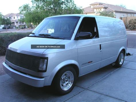 small engine service manuals 1995 chevrolet astro interior lighting engine block honda engine free engine image for user manual download