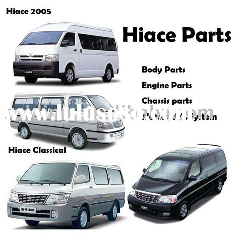 Used Toyota Hiace For Sale In Europe Used Toyota Hiace For Sale In Jamaica