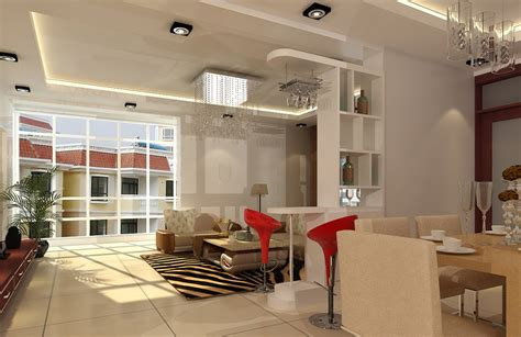 decorate dining room ceiling lights home ideas collection