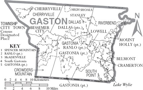 Gaston County Divorce Records Gaston County Carolina History Genealogy Records