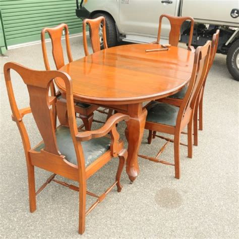 Dining Room Furniture Australia Only Dining Room Furniture Australia