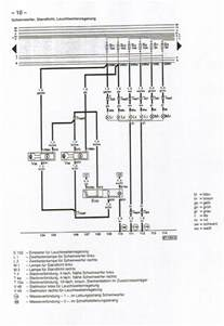 yamaha golf cart lights wiring diagram sysmaps