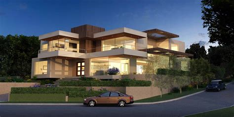 100 home design melbourne home buildersluxury