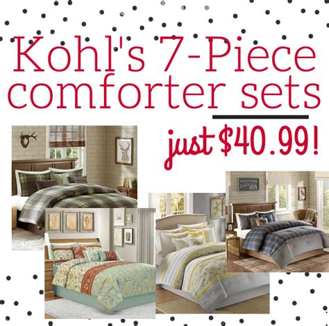 best place to buy a comforter set best place to buy a comforter set 28 images best place