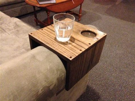 Cup Holder Sofa by Cup Holder For Sofa Furniture Sectional Sofa