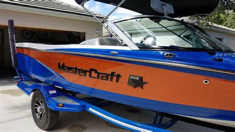 mastercraft boat seats for sale mastercraft prostar 2016 for sale for 55 950 boats from