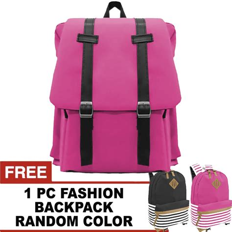 M2m 1 bundle annelo 1 korea m2m backpack free 1 annelo