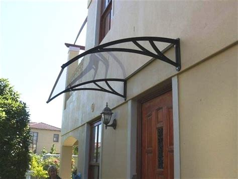 clear awnings clear awning 28 images clear awnings sepio weather