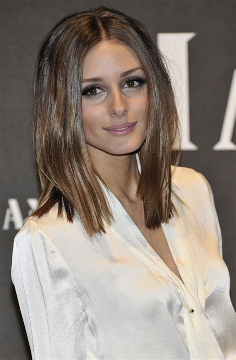 Olivia Palermo Home Decor by 25 All Time Best Pictures Of Olivia Palermo Style And Fashion