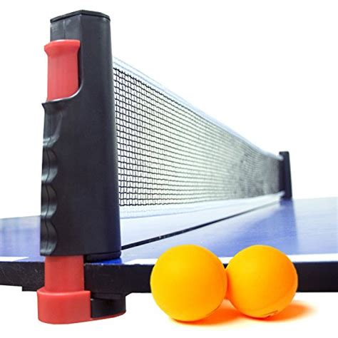 which table tennis table should i buy why should you buy anywhere table tennis replacement