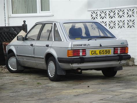 where to buy car manuals 1984 ford escort on board diagnostic system ford escort 113px image 3